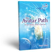 This image has an empty alt attribute; its file name is Avatar-path-book.jpeg